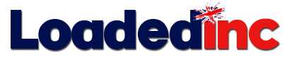 Loadedinc.com